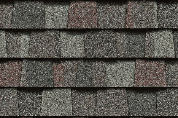 MD Colonial Slate